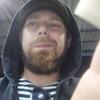 Юрий Морозов, 33, г.Воронеж