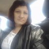 Лина, 37, г.Тамбов