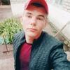 Виктор, 21, г.Россошь