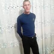 Денис 29 Амурск