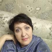 Татьяна 54 Лотошино