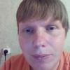 Dmitriy, 32, Bezhetsk