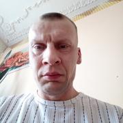 Миша 40 Тула