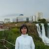марина, 56, г.Саров (Нижегородская обл.)
