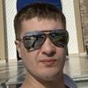 Aleksandr, 30, Pavlograd