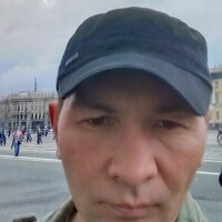 Вадим, 30 лет, Скорпион, Челябинск
