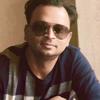 dev, 30, г.Бангалор