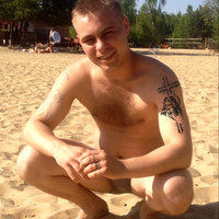 Андрюха, 29 лет, Рыбы, Москва