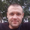 Yuriy, 34, Dniprorudne