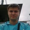 Volodimir, 30, Shepetivka