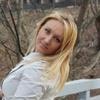 Марина, 39, г.Казань