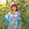 Наталья Пехова, 48, г.Рыльск