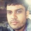 Abhishek Singh, 25, г.Gurgaon