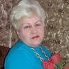 Татьяна, 60, г.Орша