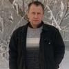 Владимир, 49, г.Якутск
