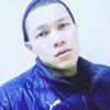 Сарыбас Бекетов, 22, г.Кустанай