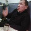 юра, 51, г.Белогорск