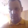 Эдуард, 43, г.Красноярск