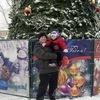Влад, 23, г.Красноярск