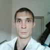 Александр, 26, г.Новотроицк