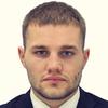 Максим, 29, г.Екатеринбург