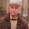 игорь, 52, г.Тобольск
