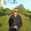 IGOR DROGOMER, 48, г.Черновцы