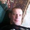 саша павлов, 46, г.Сычевка