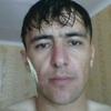 RAKHIM, 32, г.Худжанд