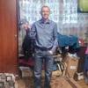 Анатолий, 38, г.Риддер (Лениногорск)