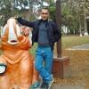 игорь, 41, г.Ставрополь