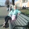 Лилия, 44, г.Чернигов