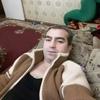 Ахмет, 39, г.Алматы́