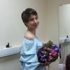 Регина, 27, г.Казань
