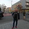 Vova 25 75@, 43, г.Санкт-Петербург