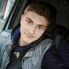 Назар, 22, г.Ужгород