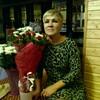 Ольга, 47, г.Кострома