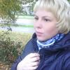 Olga, 33, г.Ижевск