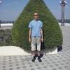 Дмитрий, 35, г.Москва