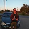 Евгений, 19, г.Рязань