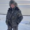 олег, 47, г.Магадан