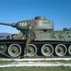 dmitry, 28, г.Зеленокумск