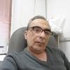 Георгий, 55, г.Москва