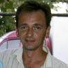 Евгений, 45, Апостолове