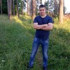 Денис, 37, г.Фрязино