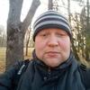 Dima, 35, г.Гродно