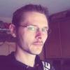 Chris, 31, г.Карлсруэ