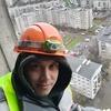 даниил, 32, г.Санкт-Петербург