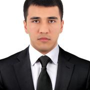 Санжар 26 Ташкент
