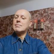 Jurij 56 лет (Лев) Даугавпилс